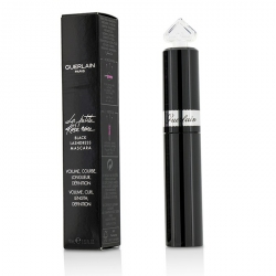 La Petite Robe Noire Black Lashdress Mascara