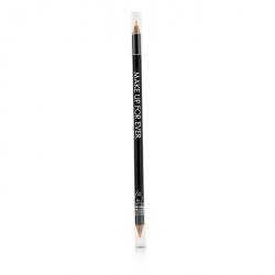 Lip Liner Concealer