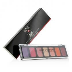 Artist Rouge 7 Lipstick Palette