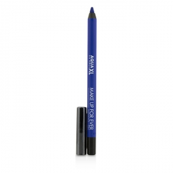 Aqua XL Extra Long Lasting Waterproof Eye Pencil - # M