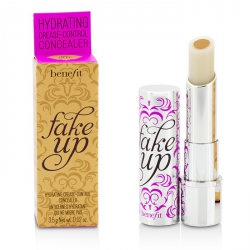 Fake Up Hydrating Crease Control Concealer