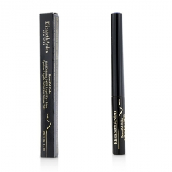 Beautiful Color Bold Defining 24HR Liquid Eye Liner