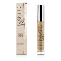 Naked Skin Weightless Complete Coverage Concealer