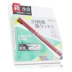 Lasting Fine Pencil Eyeliner