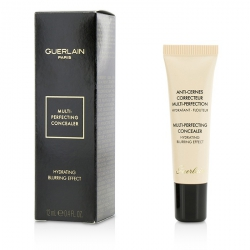Multi Perfecting Concealer (Hydrating Blurring Effect)