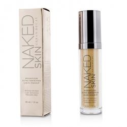 Naked Skin Weightless Ultra Definition Liquid Makeup