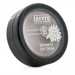 Dramatic Eye Cream