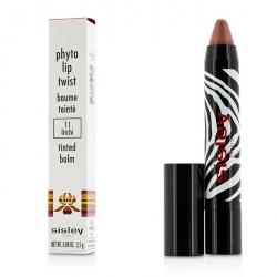 Phyto Lip Twist