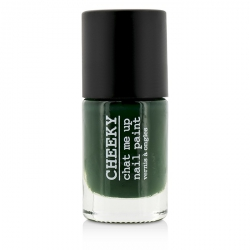 Chat Me Up Nail Paint - Laid-Back