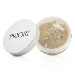Mineral Skincare SPF25