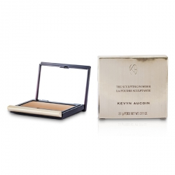 The Sculpting Powder (New Packaging)