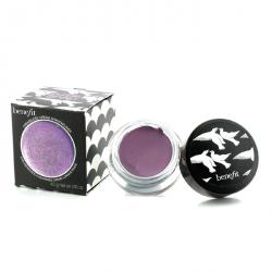 Creaseless Cream Shadow/Liner