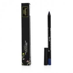 Wink Eye Pencil