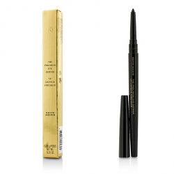 The Precision Eye Definer