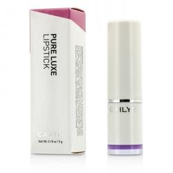 Pure Luxe Lipstick