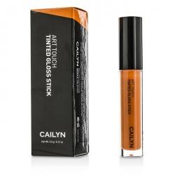 Art Touch Tinted Lip Gloss Stick