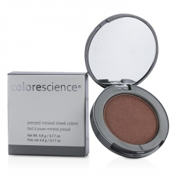 Pressed Mineral Cheek Colore