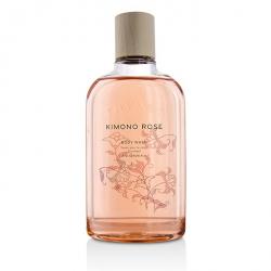 Kimono Rose Гель для Душа