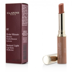 Eclat Minute Instant Light Lip Balm Perfector