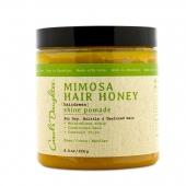 Mimosa Hair Honey Помада для Блеска Волос (для Сухих и Ломких Волос)