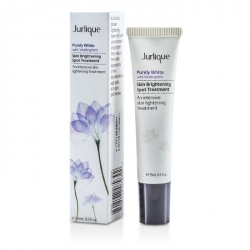 Purely White Skin Brightening Spot Treatment