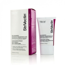 Strivectin - SD Intensive Concentrate For Stretch Marks & Wrinkles