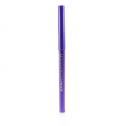 Le Stylo Waterproof Long Lasting Eye Liner