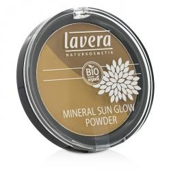 Mineral Sun Glow Powder