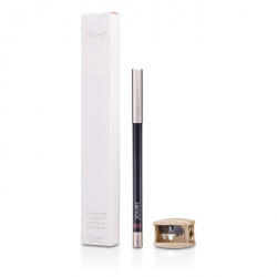 Long Wearing Lip Definer