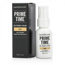 BareMinerals BB Primer Cream Board Spectrum SPF 30