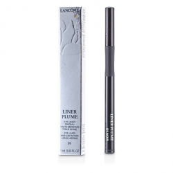 Liner Plume High Definition Long Lasting Eye Liner