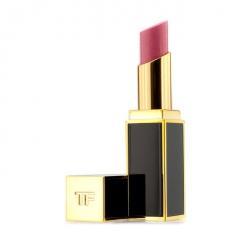 Lip Color Shine