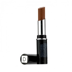 Quick Fix Concealer Broad Spectrum SPF 30 (High Coverage, Long Lasting Color Wear)