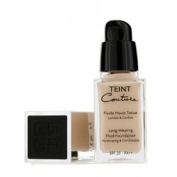 Teint Couture Long Wear Fluid Foundation SPF20