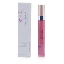 PureGloss Lip Gloss (New Packaging)
