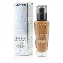Photogenic Lumessence Light Mastering Smoothing Makeup SPF15