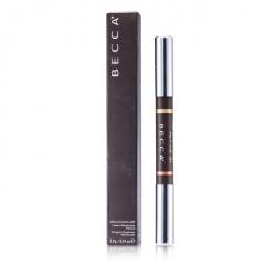 Line + Illuminate Pencil