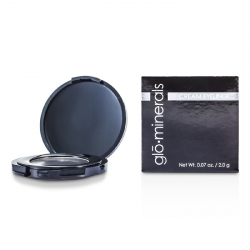 GloCream Eye Liner
