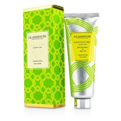 Hand Cream - Montego Bay (Coconut Lime)