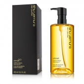Ultime 8 Sublime Beauty Cleansing Oil