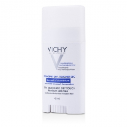 24Hr Deodorant Dry Touch (For Sensitive Skin)