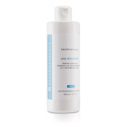 LHA Solution Priming Toner (Salon Size)