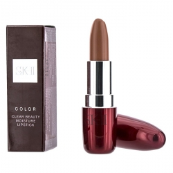 Color Clear Beauty Moisture Lipstick