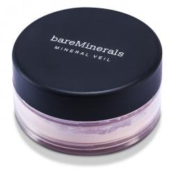 i.d. Mineral Veil