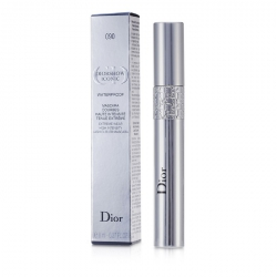 DiorShow Iconic Extreme Waterproof Mascara