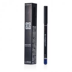 Magic Khol Eye Liner Pencil