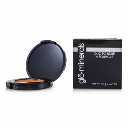 GloBrow Powder Duo