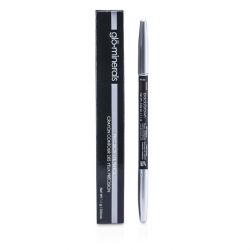 GloPrecision Eye Pencil