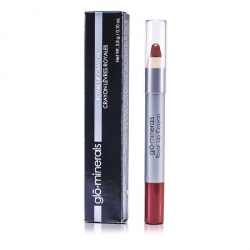 GloRoyal Lip Crayon