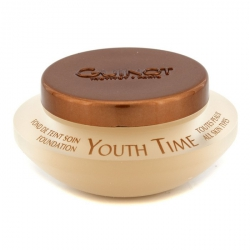 Youth Time Foundation